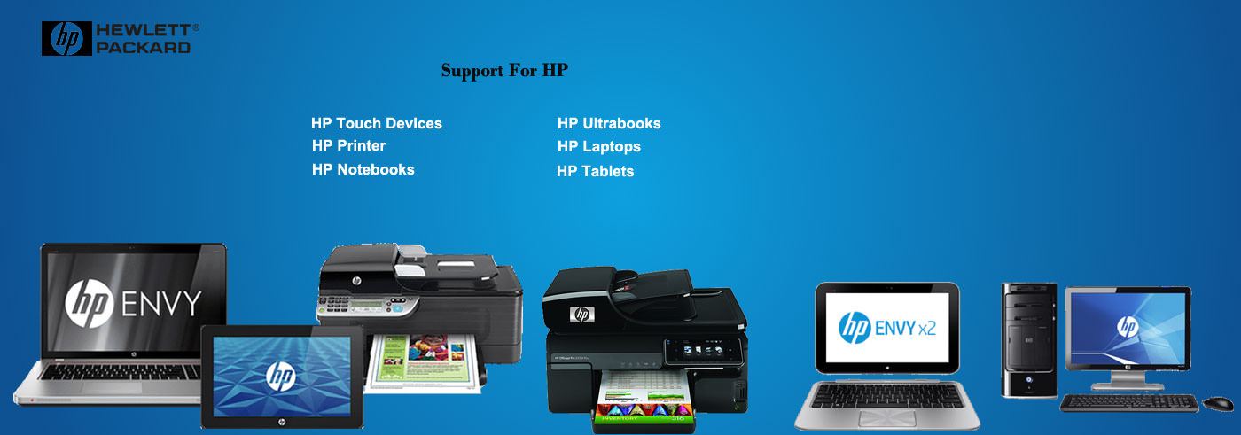 HP Customer Support |Dial +1-888-500-9609 To Take Care of HP Products