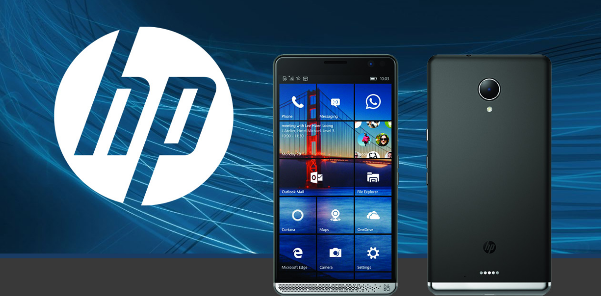 HP Phone Support