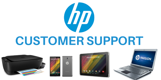 HP Canada Support | +1-855-888-1009 | Fix any HP Product